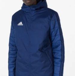 Демісезонне куртка Adidas