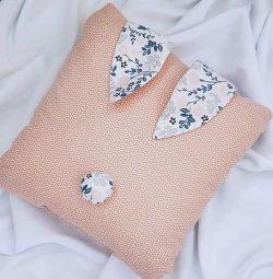 Perne și părți laterale pentru paturi