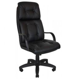 Chair of the Head Cosiness
