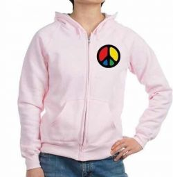 Noua modă pentru femei, bărbați și copii