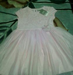 Платье Next- 104 р