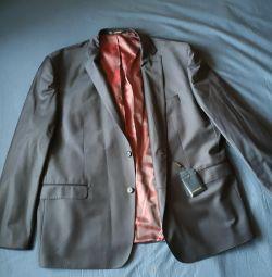 Піджак і штани Lancelot