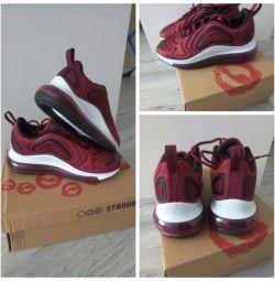Ανδρικά παπούτσια νέα Strobbs