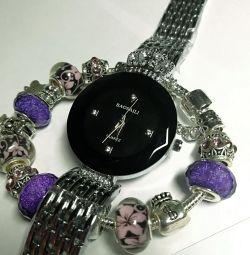 Women's watches + gift