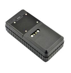 GPS / Glonass tracker Kingneed TK-101