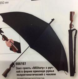 Umbrela pentru bărbați