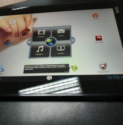 Lenovo Think pad tp0028AE