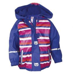Jachetă de căptușeală din cauciuc