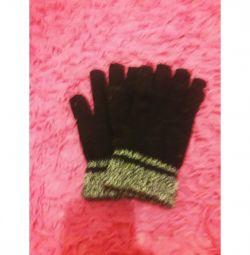 Mursky gloves
