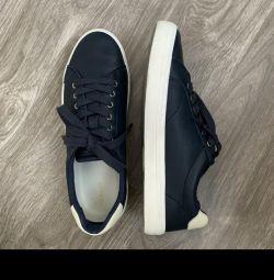 Sneakers new (original) GANT
