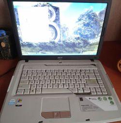 Acer 5715z