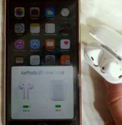 Great super headphones