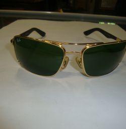 Ray Ban ochelari de soare