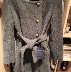 Coat Margo, 42-44