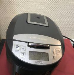 Мультиварка redmond RMC-M4510