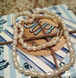 Perle de perle