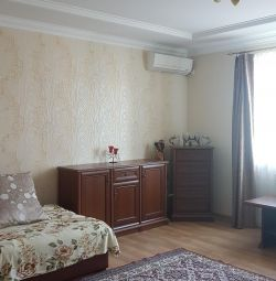 Apartment, 2 rooms, 7.2 m²