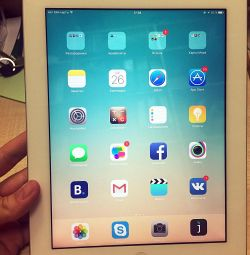 Apple iPad 3 32 Gb