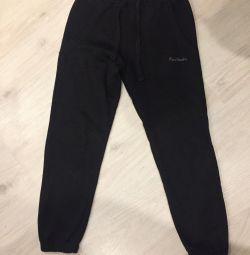 Trousers sports Pierre Cardin