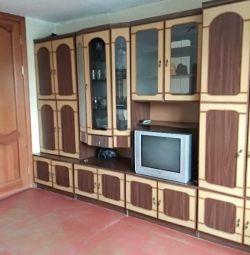 Room, 18.2 m²