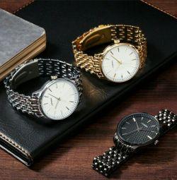 Ceasuri elegant