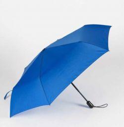 Зонт автомат Laska