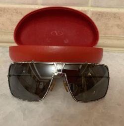 Valentino γυαλιά πρωτότυπο