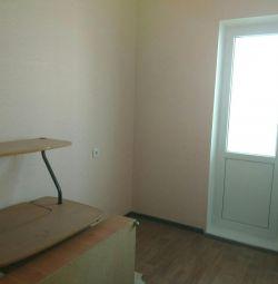Apartament, 1 cameră, 36 m²