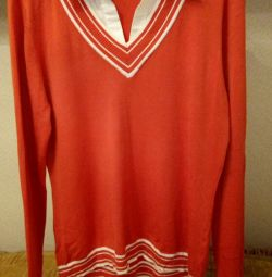 Jumper Women's XL