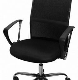 Καρέκλα ΣΧ0300Ν