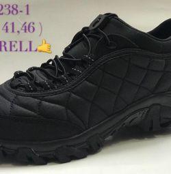 Αθλητικά παπούτσια 41-46
