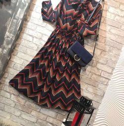 Elbise Çantaları