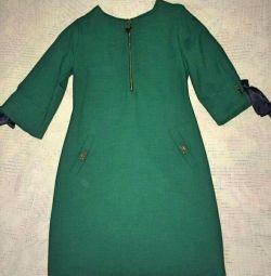 φόρεμα εταιρεία PIENA