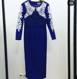 Φόρεμα νίκη