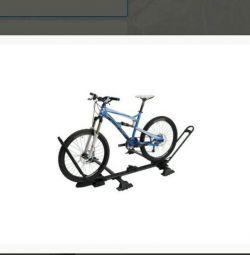 Bisiklet montaj