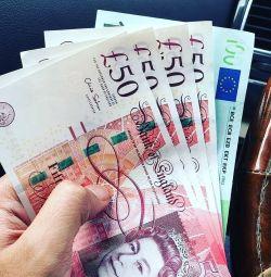 Προμηθευτής πρώτης τάξεως μη ανιχνεύσιμα ψεύτικα χρήματα