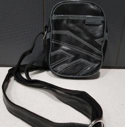 Τσάντα Reebok