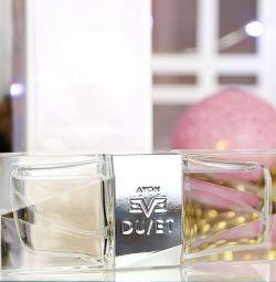 Apă de parfumare Avon Eve Duet, 50 ml