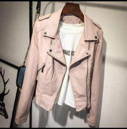 Coat jacket 44-46 р.