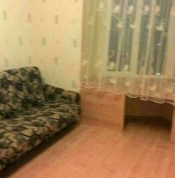 Room, 12 m²