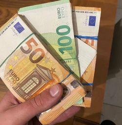 CUMPĂRĂ 100% BANI NEDECONTABILI DE CONTRAFEIT £, $, € Wha