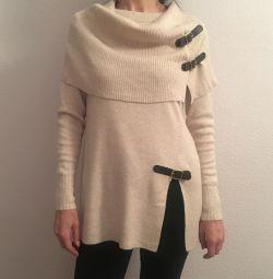 New sweater Zolla