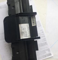 Samsung ml 1615, 1610 lazer için kartuş