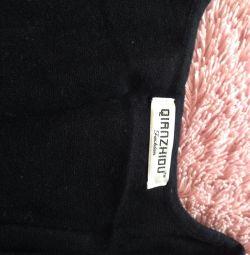 Tunica pentru femeile gravide este în vânzare