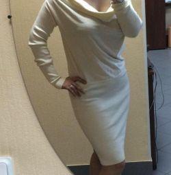 Victoria Dress Secret