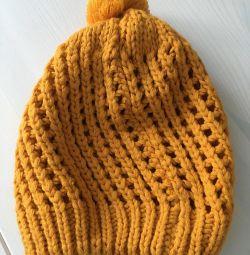 Καπέλο Baon