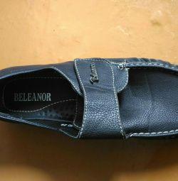 Pantofi pentru femei39