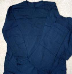 Underwear size 54,56