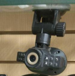 DVR FHD 1080