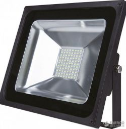 Led LED Floodlight 50W